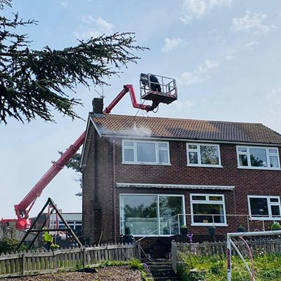roof-cleaning-gallery_03